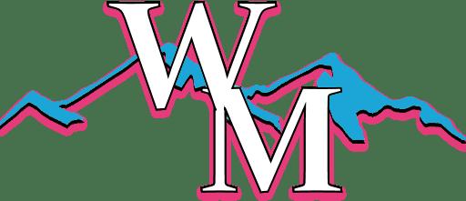 White Oak Mountain Web Design